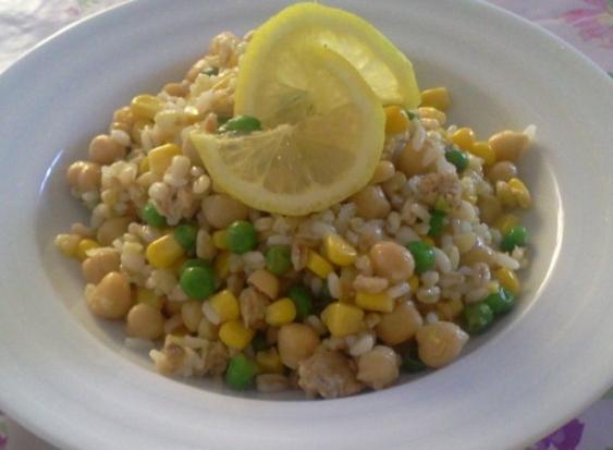 656x455_salata-de-cereale-2-243456.jpg