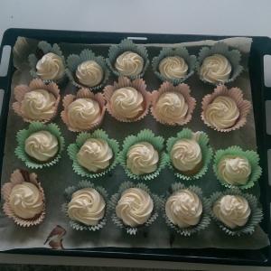 IMAG0184_1Cupcakes de vanilie